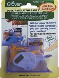 5 Handy Sewing Accessories