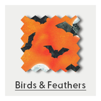 Shop Birds and Feathers