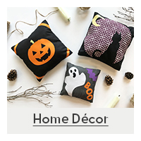 Shop Home Decor Fabrics