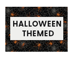 Shop Halloween Themed Fabrics