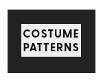 Shop Costume Patterns