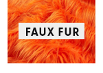 Shop Faux Fur Fabrics