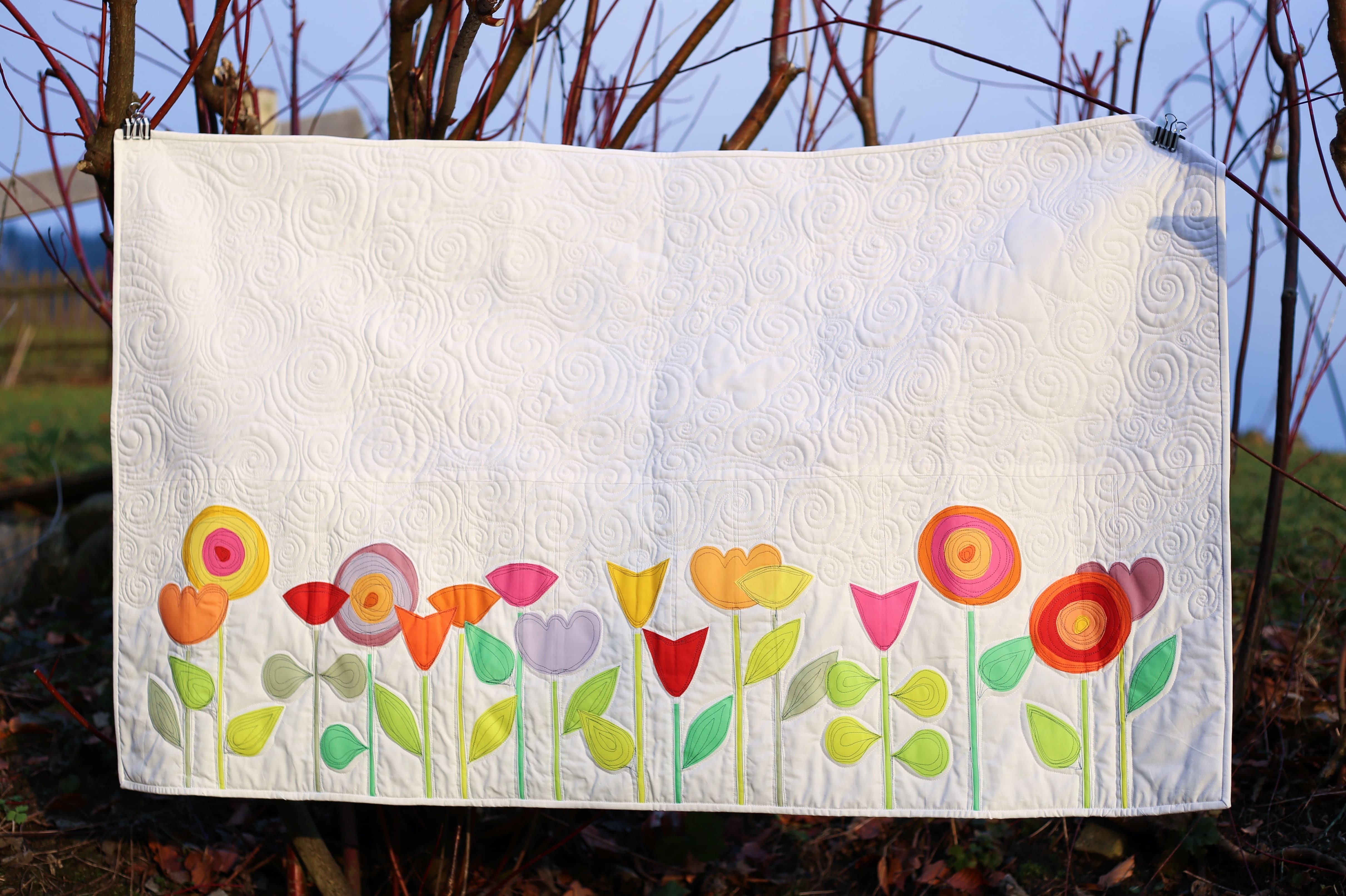 Quilting Page 1 Fabric Com Blog Want To Know How To