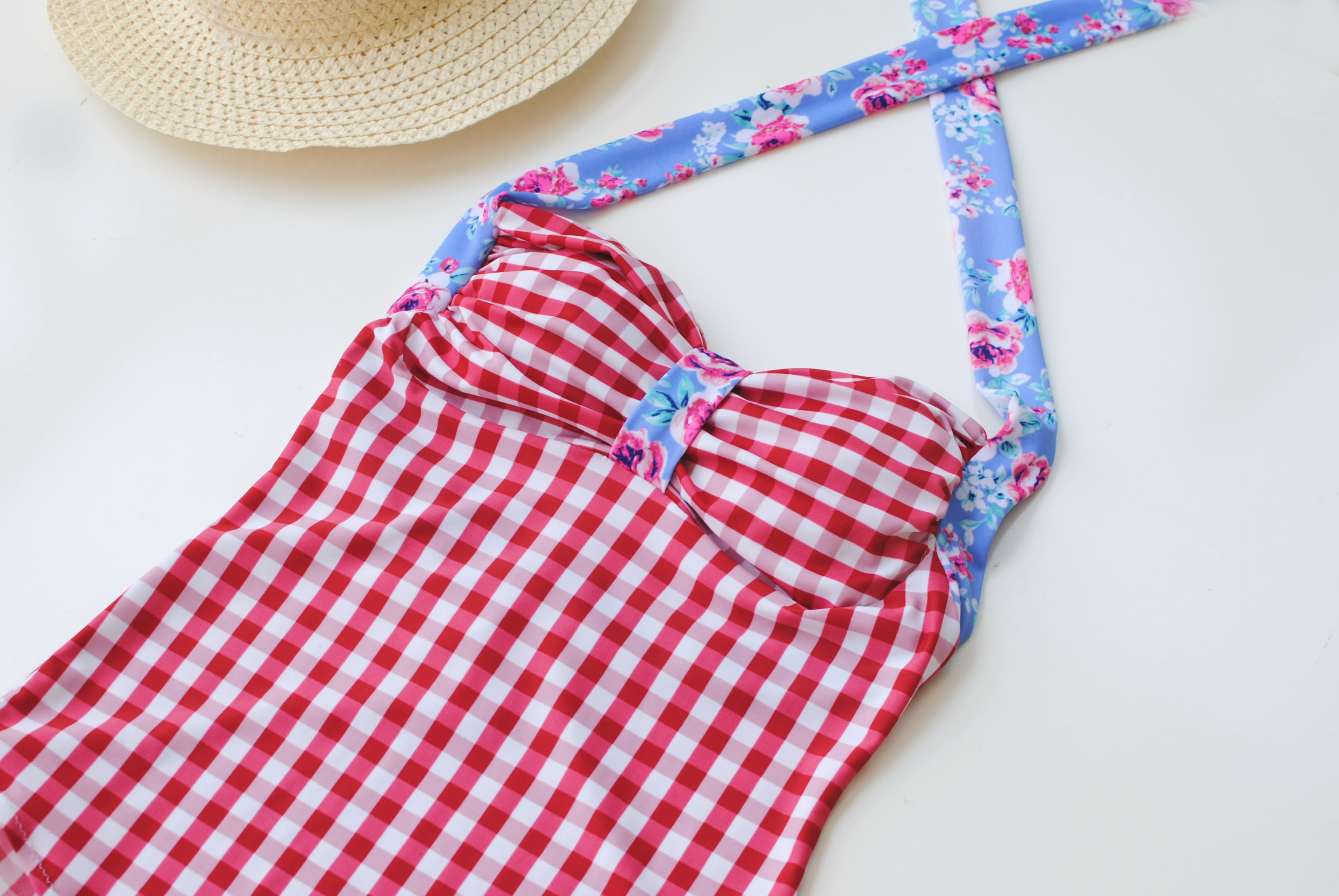 Tips for Swimwear