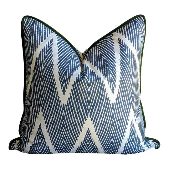 picture of Elizabeth pillows