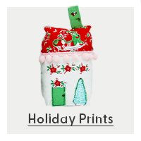 Shop Holiday Prints