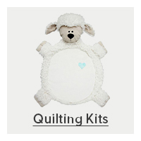 Shop Quilting Kits