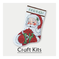 Shop Craft Kits
