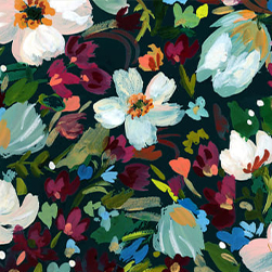 Quilting Fabric Designer Fabric By The Yard Fabric Com