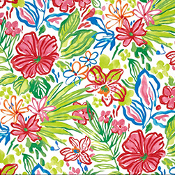wholesale home decorating fabrics home decorating fabric designer fabric fabric 11842