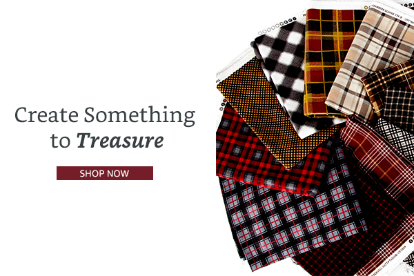 Quilting Fabric - Designer Fabric by the Yard | Fabric.com