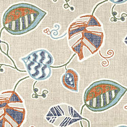 home decor fabric designer fabric by the yard fabriccom - Home Decor Fabric