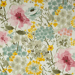 Home Decor Fabric Designer Fabric By The Yard Fabric Com