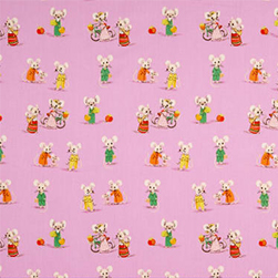 c69475364 Quilting Fabric - Designer Fabric by the Yard