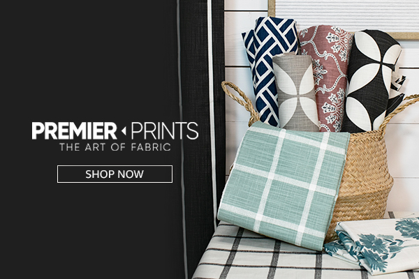 Cool Home Decor Fabric Designer Fabric By The Yard Fabric Com Short Links Chair Design For Home Short Linksinfo