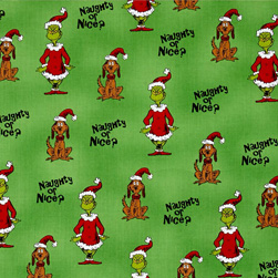 Novelty Christmas Prints