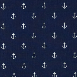 Beach Amp Nautical Fabrics Nautical Fabric By The Yard