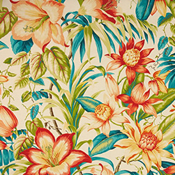 Upholstery Fabric Designer Fabric By The Yard Fabriccom - Designer upholstery fabric teal