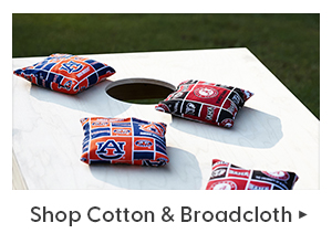 Shop cotton and broadcloth