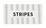 Shop Striped Fabrics