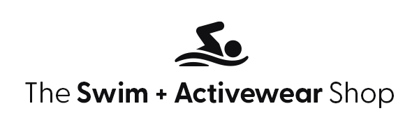 The Swim and Activewear Shop