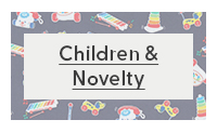 Shop Children and novelty