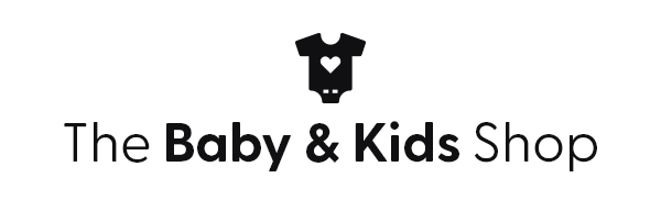 The Baby and Kids Shop