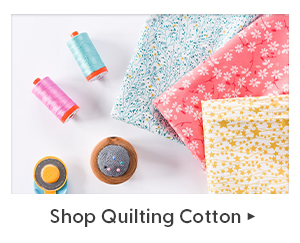 shop quilting cotton
