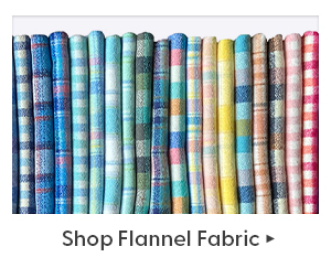 shop flannel fabrics