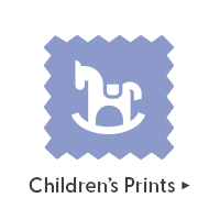 Children's prints