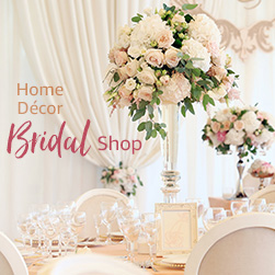 Decor Bridal Shop