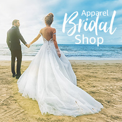 Apparel Bridal Shop